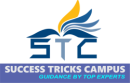 Success Tricks Campus photo