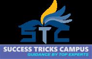 Success Tricks Campus Bank Clerical Exam institute in Ghaziabad