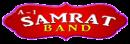 A One Samrat Band photo