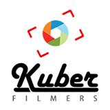 Kuber Filmers photo