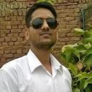 Dhananjay Gupta photo