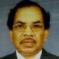 Pa Kumar Kumar MBA trainer in Kozhikode