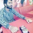 Prashant Nain photo