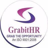 Grabit HR photo