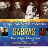Kirana Gharana Music Academy photo
