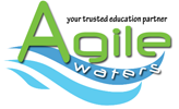 Agilewaters photo