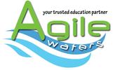 Agilewaters photo