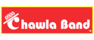 Chawla Band photo