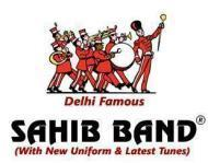 Sahib Band photo