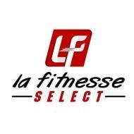 La Fitnesse photo