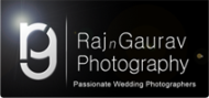Rajngaurav Photography photo