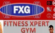 Fxg Fitness Xpert Gym photo