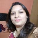 Purwa Maheshwari photo