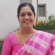 Shyla Vasunath photo