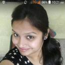 Sakshi  J. photo