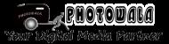 Photowala Photography Services photo