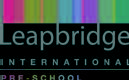 Leapbridge International Pre-School photo