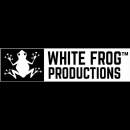 White Frog Productions photo