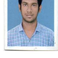 Vishnu A S photo