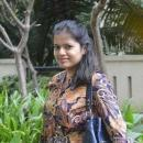 Manisha A. photo
