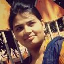 Kiran  P. photo