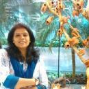 Anitha K. photo