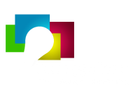 Tungsten Films photo