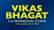 Vikas Bhagat C.a. Professional Studies photo