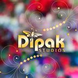 Dipak Colour Lab And Studio photo
