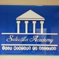 Selection Academy CLAT institute in Delhi