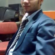 Arif Alvi photo