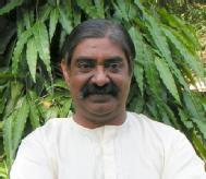 Jaiprakash B. photo