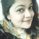 Sweta Mukhopadhyay photo