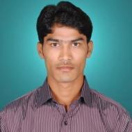 E Ramesh MTech Tuition trainer in Hyderabad