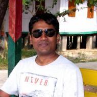 Pallab Dutta .Net trainer in Kolkata