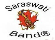 Saraswati Band photo