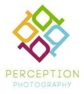 Perception Photography photo