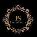 Photoshastra photo