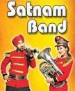 Satnam Band photo