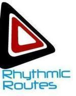 Rhythmic Routes photo