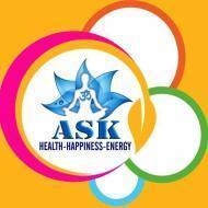 Aanand Sadhna Kendra Meditation trainer in Jalandhar
