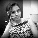 Geeta M. photo
