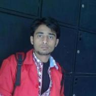 Anand Kaushal photo