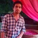 Govind Dubey photo
