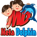 Meta Dolphin Institute of Education photo