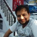 Gaurav Mangla photo