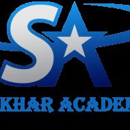 Shikhar Academy photo