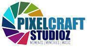 Pixelcraft Studioz photo