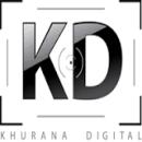 Khurana Digital Studio photo