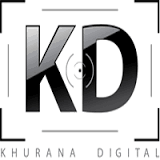 Khurana Digital Studio photo